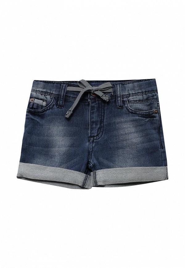 Шорты джинсовые Acoola Acoola AC008EBSQJ33 кардиган acoola acoola ac008ebnmf36