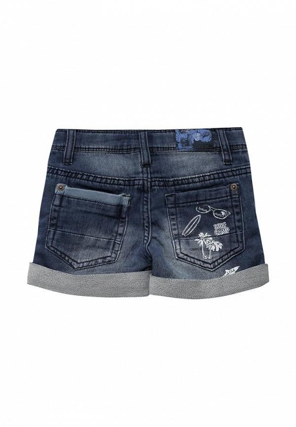 Фото Шорты джинсовые Acoola. Купить с доставкой
