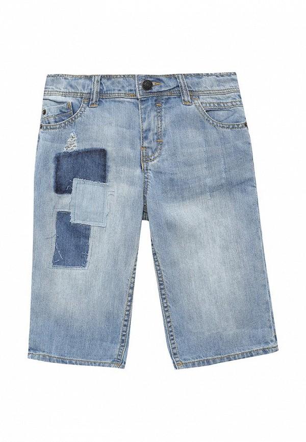Шорты джинсовые Acoola