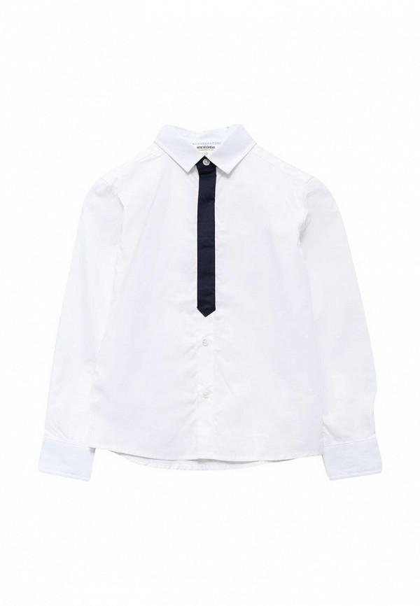 Рубашка Acoola Acoola AC008EBUFI28 кардиган acoola acoola ac008ebnmf36