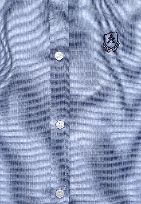 Фото Рубашка Acoola. Купить с доставкой
