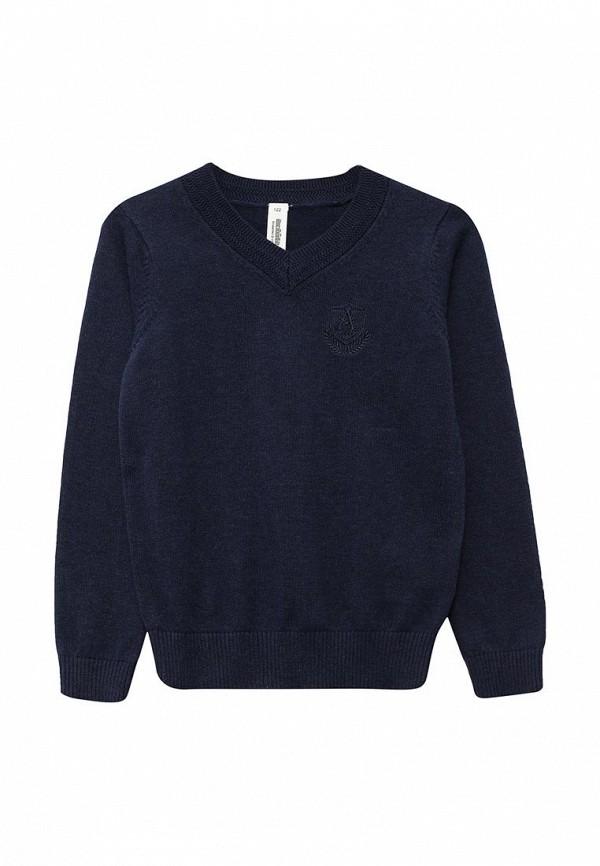 Пуловер Acoola Acoola AC008EBUFI32 кардиган acoola acoola ac008ebnmf36