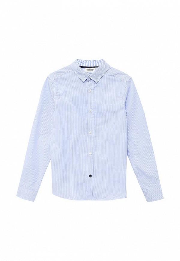 Рубашка Acoola Acoola AC008EBUFI76 кардиган acoola acoola ac008ebnmf36