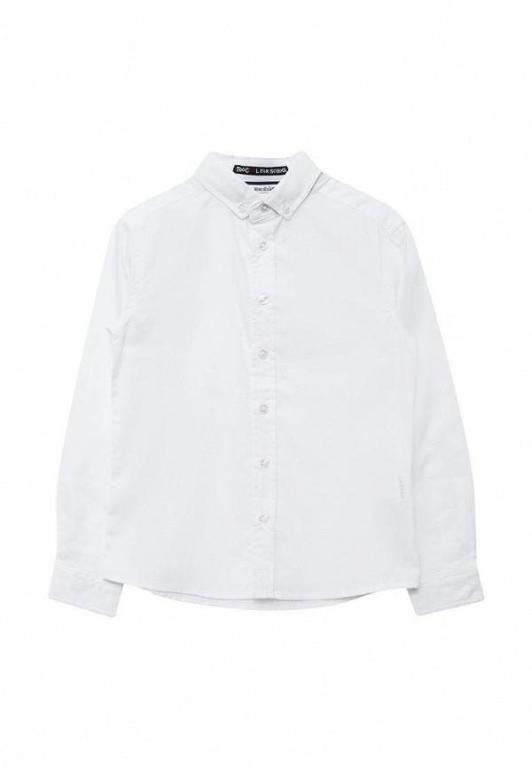 Рубашка Acoola Acoola AC008EBUFI84 кардиган acoola acoola ac008ebnmf36