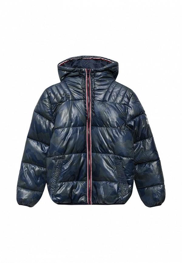 Куртка утепленная Acoola Acoola AC008EBWDE62 кардиган acoola acoola ac008ebnmf36