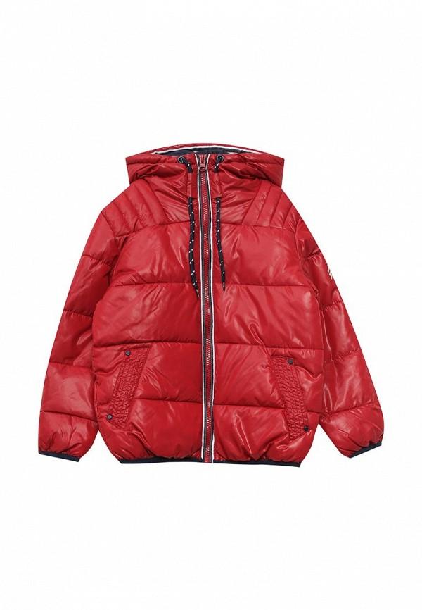 Куртка утепленная Acoola Acoola AC008EBWDE66 кардиган acoola acoola ac008ebnmf36
