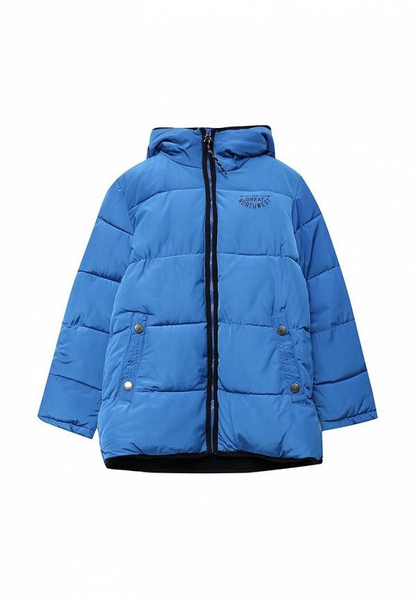 Куртка утепленная Acoola Acoola AC008EBXUO75 кардиган acoola acoola ac008egufi48