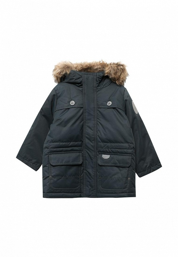 Куртка утепленная Acoola Acoola AC008EBXUO84 кардиган acoola acoola ac008ebnmf36
