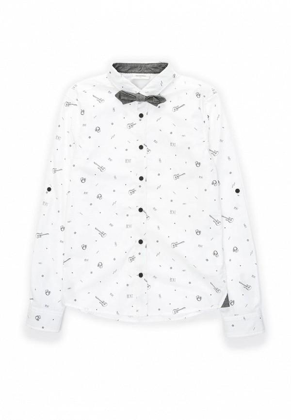 Рубашка Acoola Acoola AC008EBYIO48 кардиган acoola acoola ac008ebnmf36
