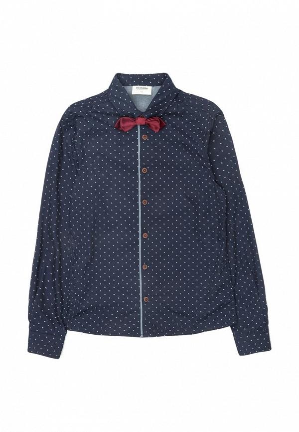 Рубашка Acoola Acoola AC008EBYQJ39 кардиган acoola acoola ac008ebnmf36
