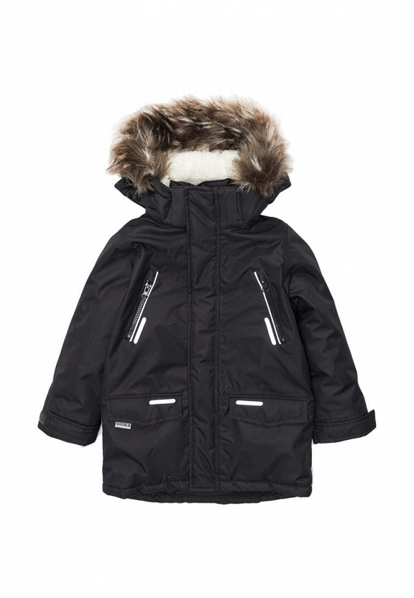 Куртка утепленная Acoola Acoola AC008EBZJP29 кардиган acoola acoola ac008ebnmf36