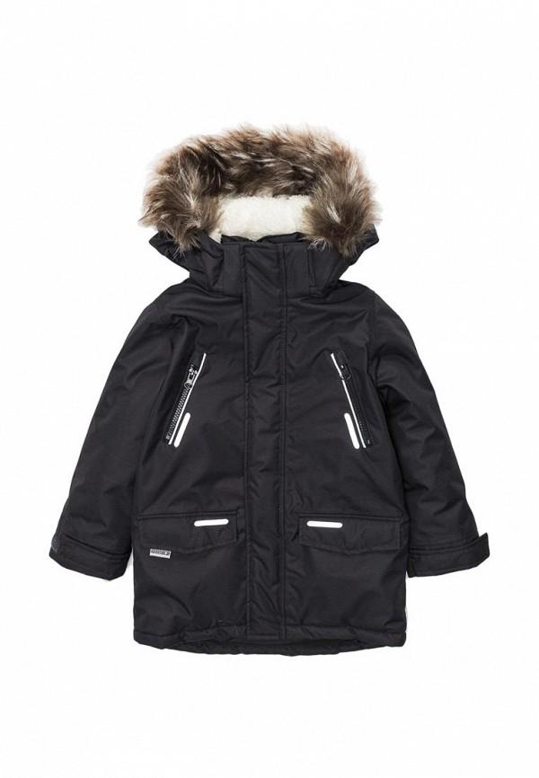 Куртка утепленная Acoola Acoola AC008EBZJP29 acoola m 20216120008