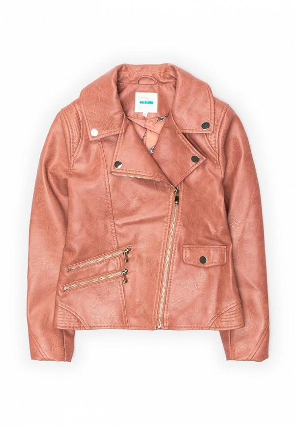 Куртка кожаная Acoola Acoola AC008EGACXO3 каталог lfc