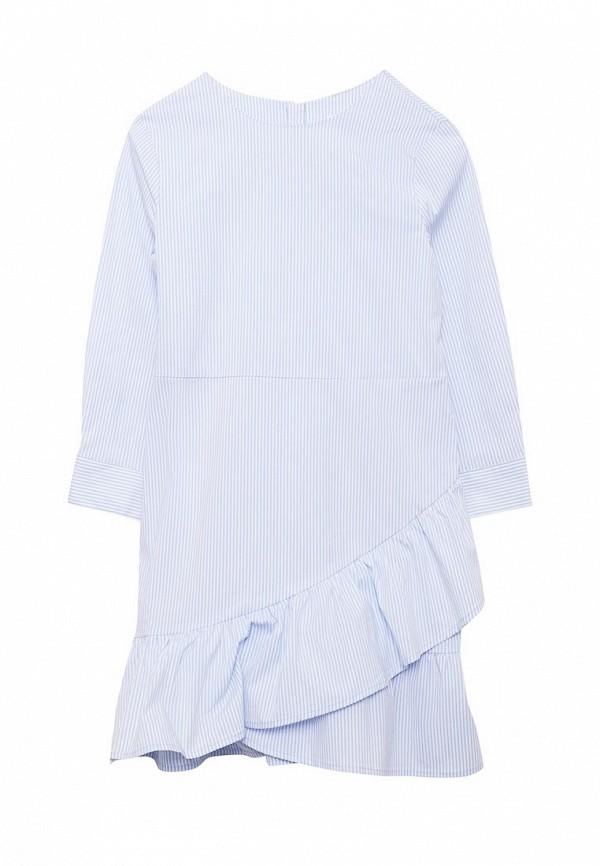 Платье Acoola Acoola AC008EGACXP6 кардиган acoola acoola ac008ebnmf36