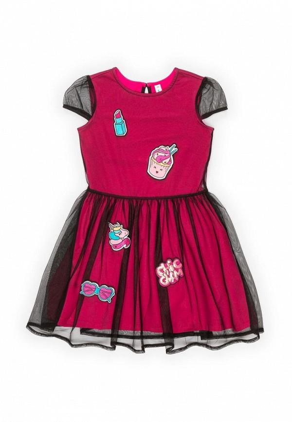 Платье Acoola Acoola AC008EGACXP8 кардиган acoola acoola ac008ebnmf36