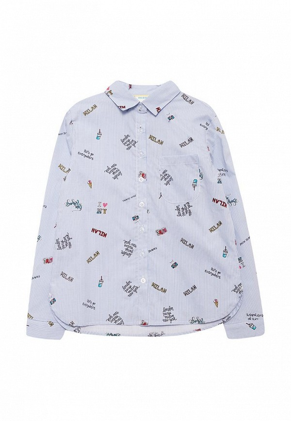 Рубашка Acoola Acoola AC008EGACXQ0 кардиган acoola acoola ac008ebnmf36