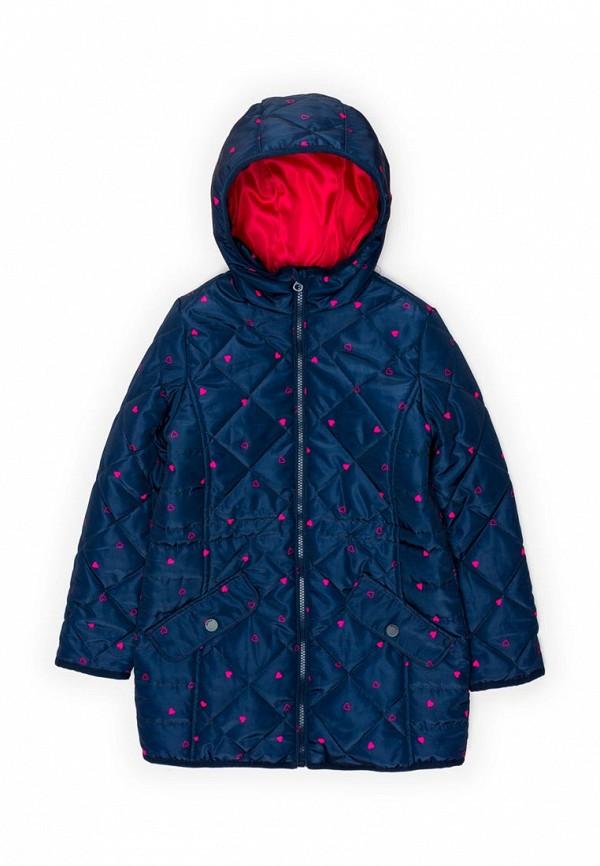 Куртка утепленная Acoola Acoola AC008EGACXQ4 блуза acoola acoola ac008egufj03