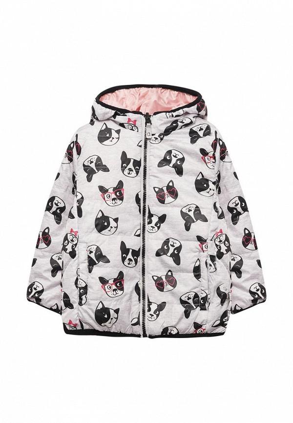 Куртка утепленная Acoola Acoola AC008EGACXR5