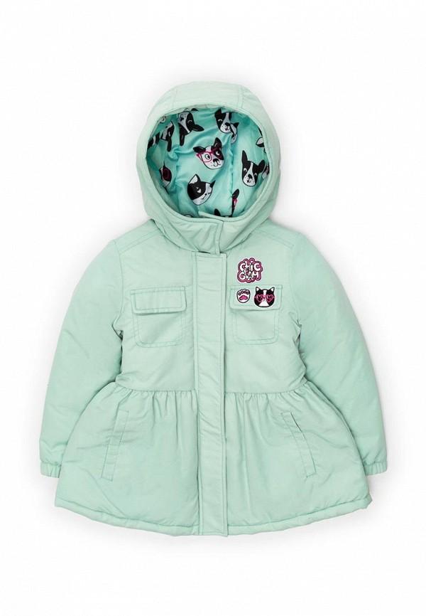 Куртка утепленная Acoola Acoola AC008EGACXR6 кардиган acoola acoola ac008ebnmf36
