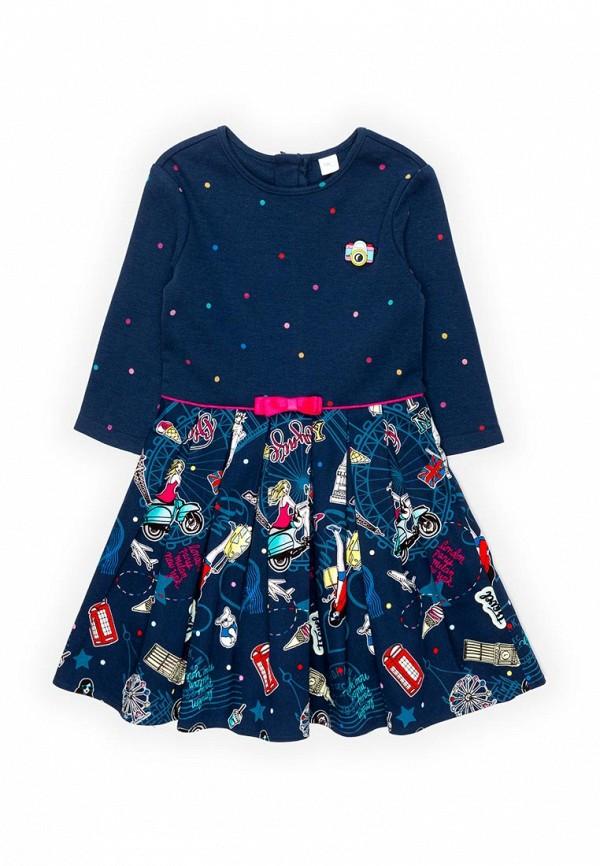Платье Acoola Acoola AC008EGACXS3