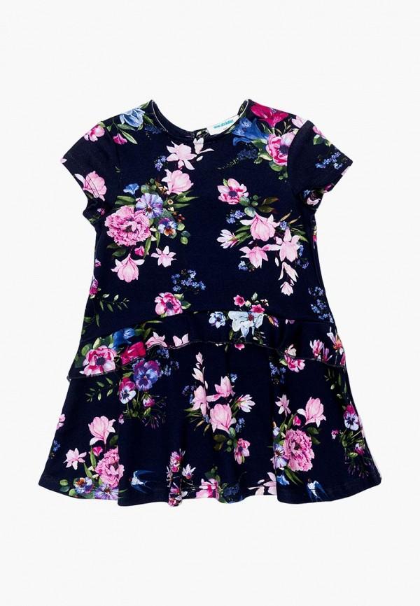 Купить Платье Acoola