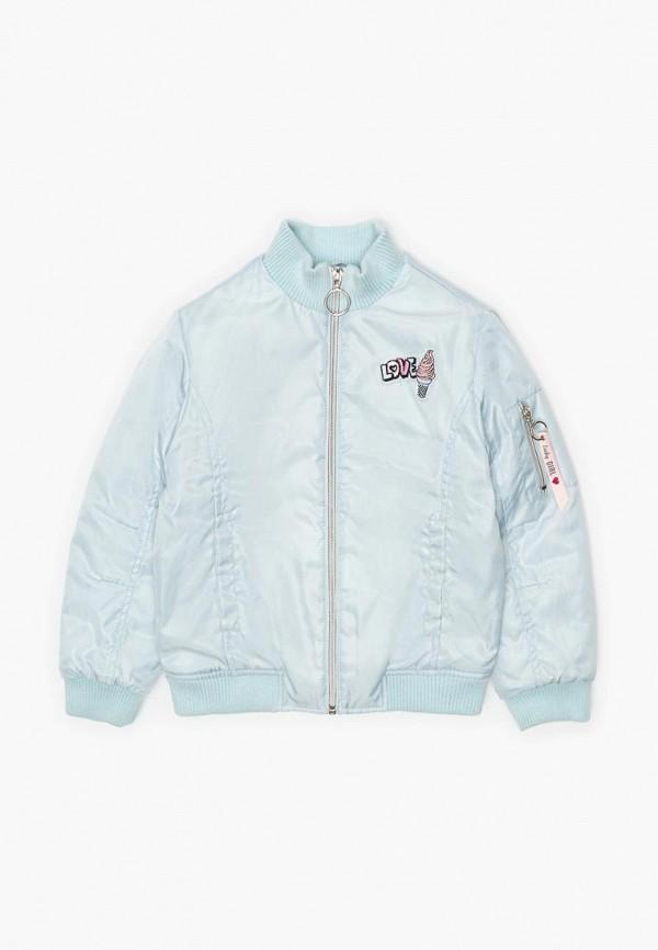 Куртка Acoola Acoola AC008EGBBAC8 кардиган acoola acoola ac008egufi48