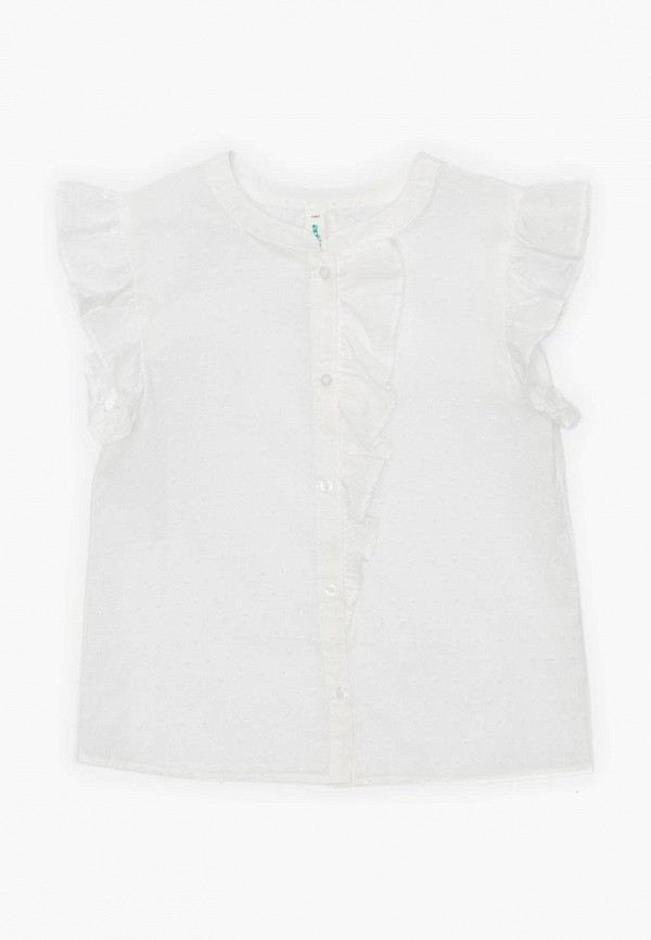 Блуза Acoola Acoola AC008EGBCRN4 блуза acoola acoola ac008egufj03