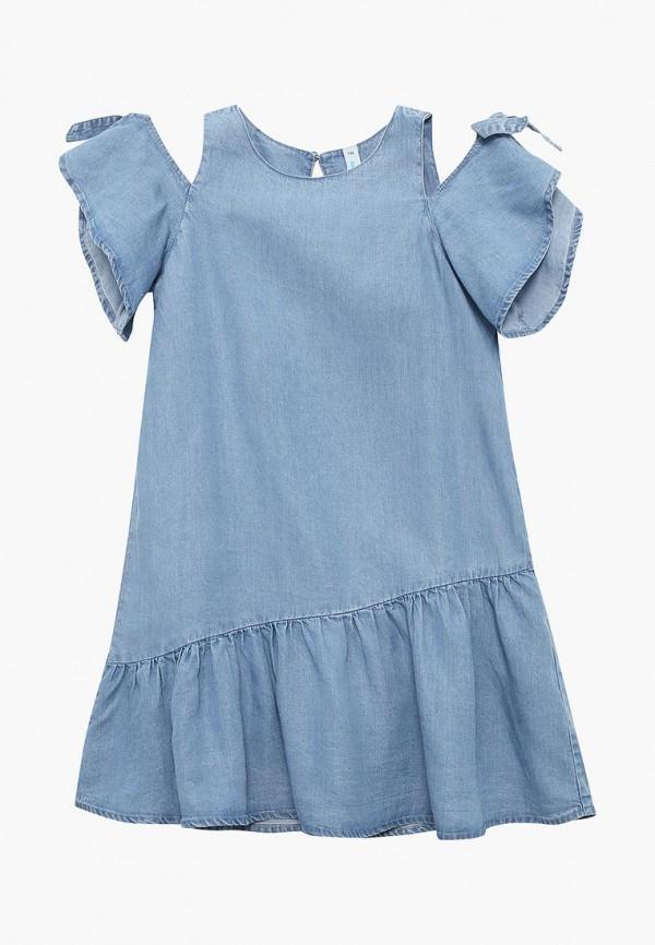 Платье Acoola Acoola AC008EGBDYD3 кардиган acoola acoola ac008ebnmf36