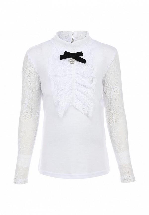 Блуза Acoola 21003231: изображение 1