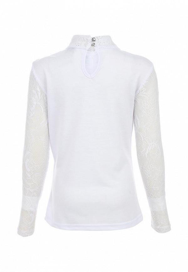 Блуза Acoola 21003231: изображение 2