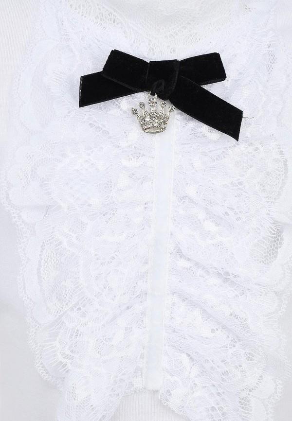 Блуза Acoola 21003231: изображение 3