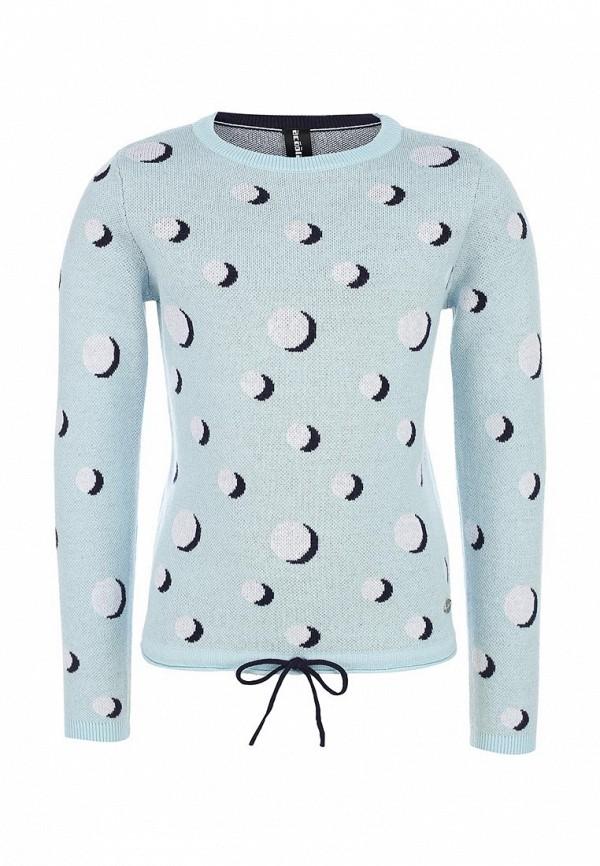Пуловер Acoola 21204890: изображение 1