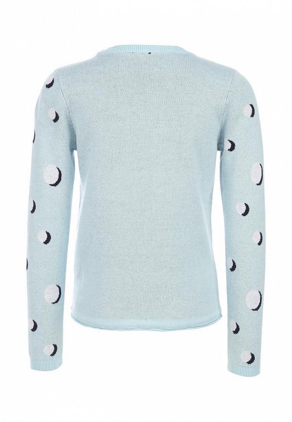 Пуловер Acoola 21204890: изображение 2