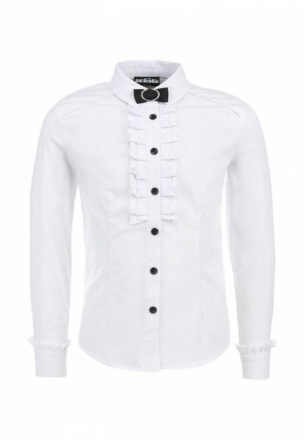 Блуза Acoola 21901461: изображение 1