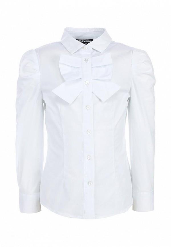 Блуза Acoola 21901491: изображение 1