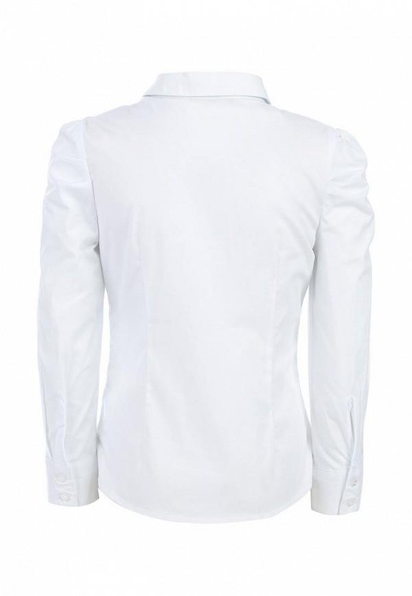 Блуза Acoola 21901491: изображение 2