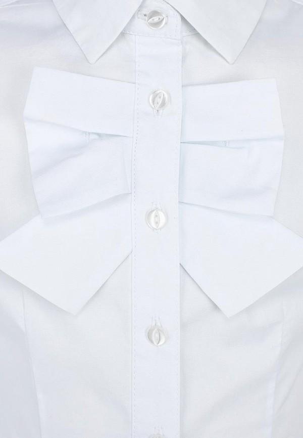 Блуза Acoola 21901491: изображение 3