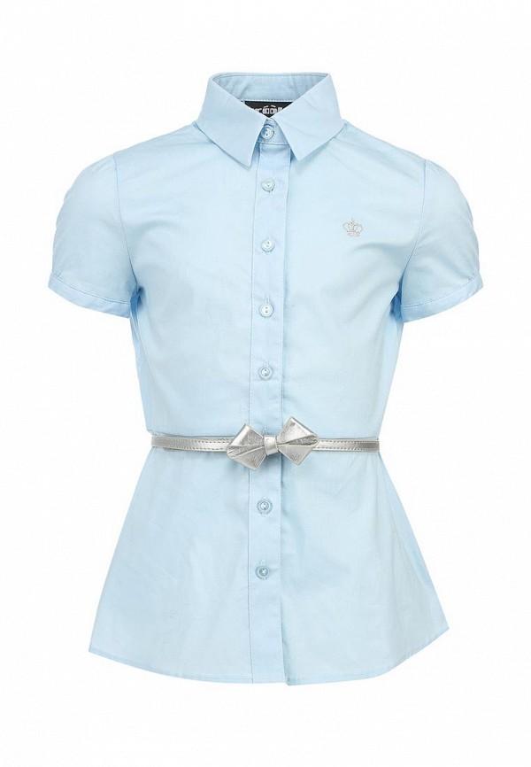 Блуза Acoola 21901531: изображение 1