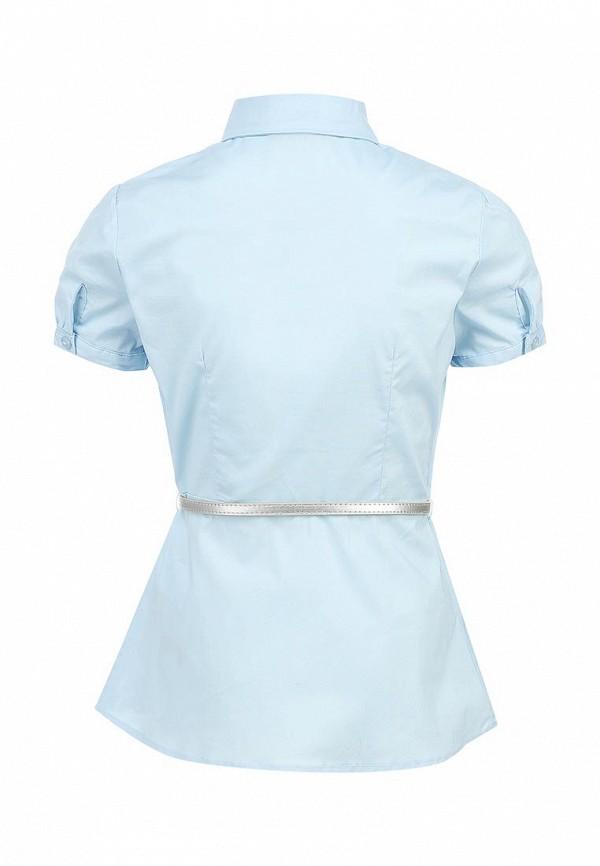 Блуза Acoola 21901531: изображение 2