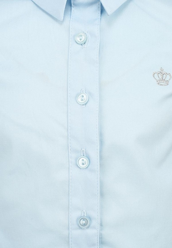 Блуза Acoola 21901531: изображение 3