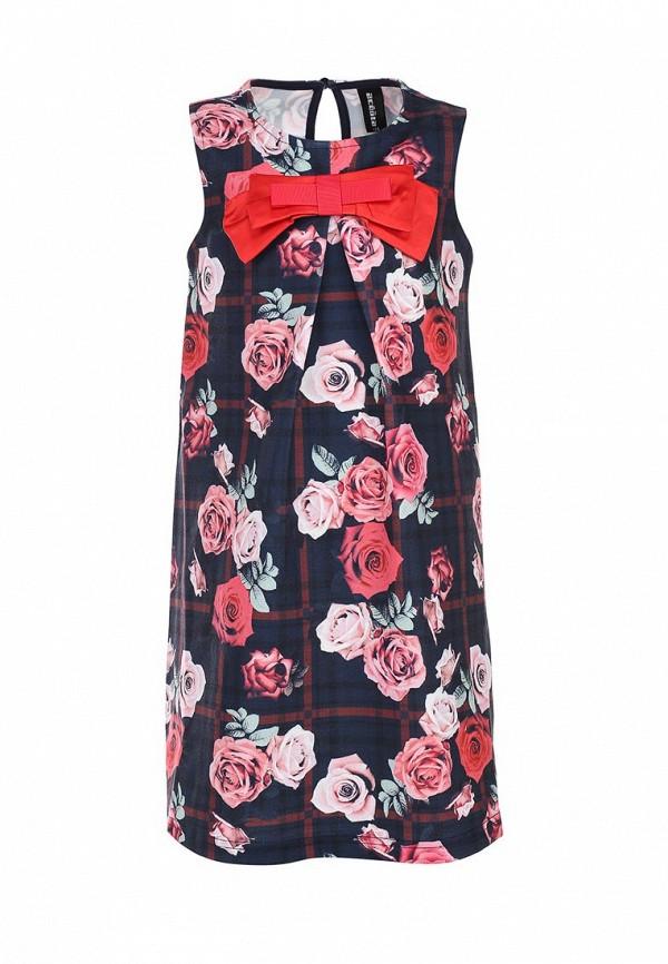 Повседневное платье Acoola 22006760: изображение 1