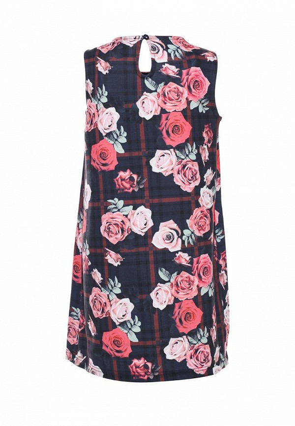 Повседневное платье Acoola 22006760: изображение 2