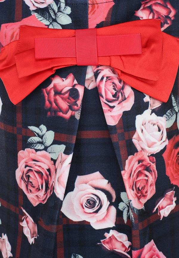 Повседневное платье Acoola 22006760: изображение 3