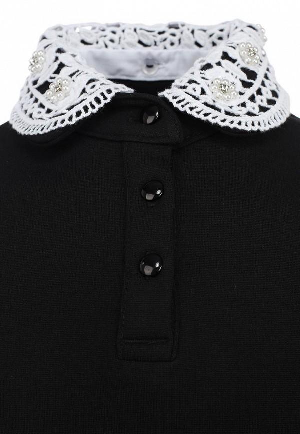 Повседневное платье Acoola 22006801: изображение 3
