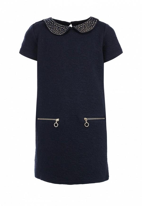Повседневное платье Acoola 22006820: изображение 1