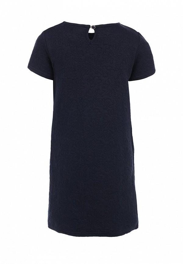 Повседневное платье Acoola 22006820: изображение 2