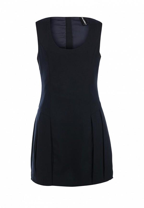 Повседневное платье Acoola 22006851: изображение 1