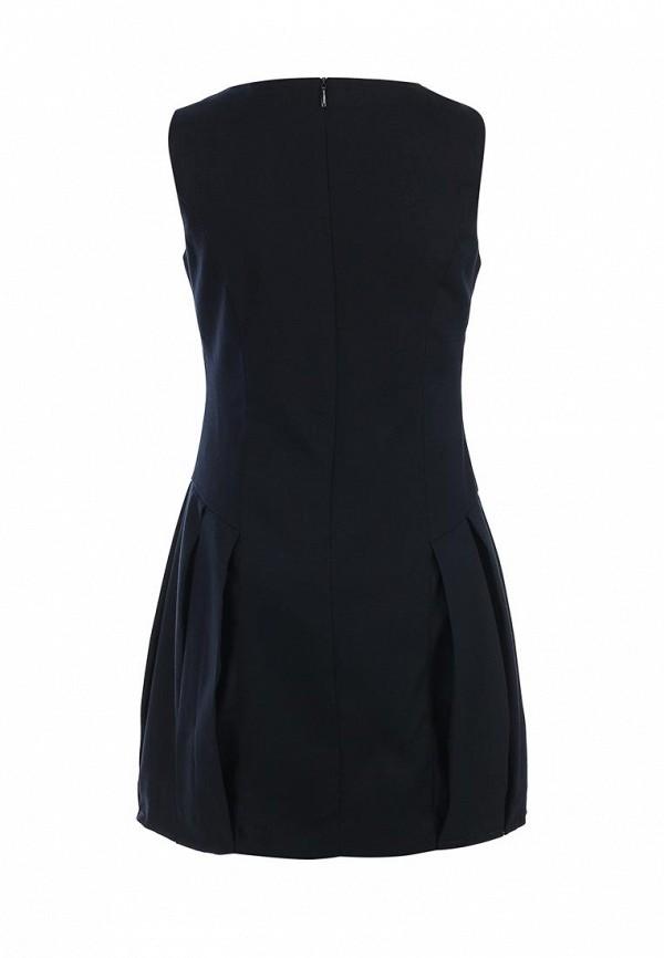 Повседневное платье Acoola 22006851: изображение 2