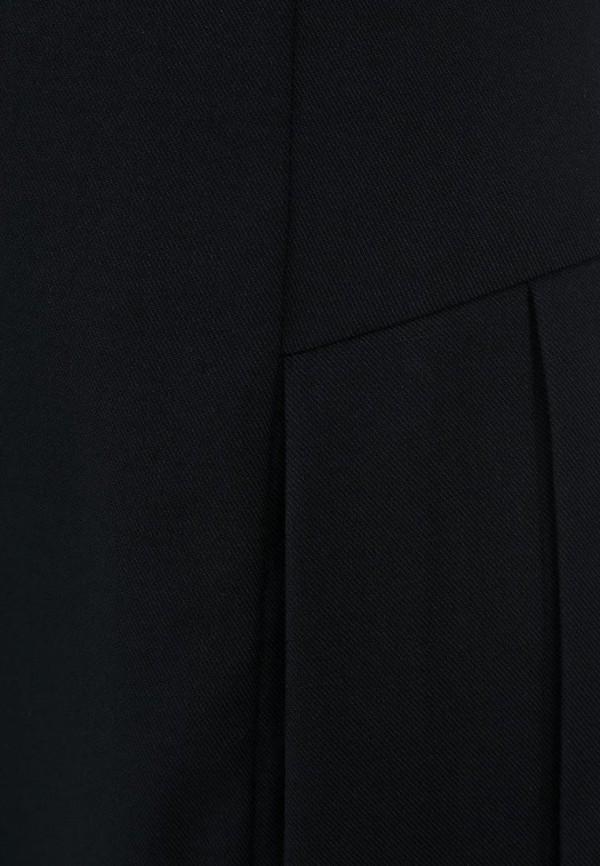 Повседневное платье Acoola 22006851: изображение 3