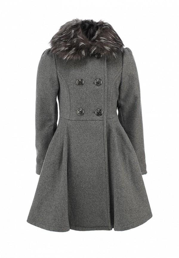 Пальто Acoola 21500521: изображение 1